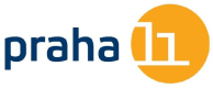 logo-praha11-male
